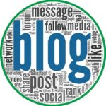 Blogs For Detail Info