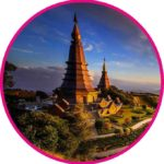 Chaing Mai Guide Tours