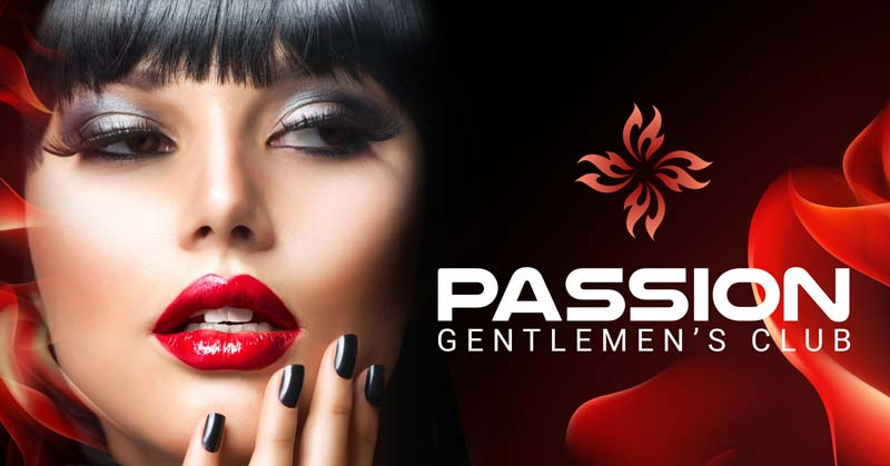 passion-gentlements-club-pattaya1