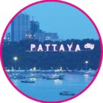 Pattaya Guide Tours