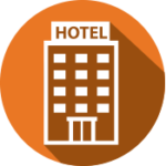 Hotel Booking from Agoda