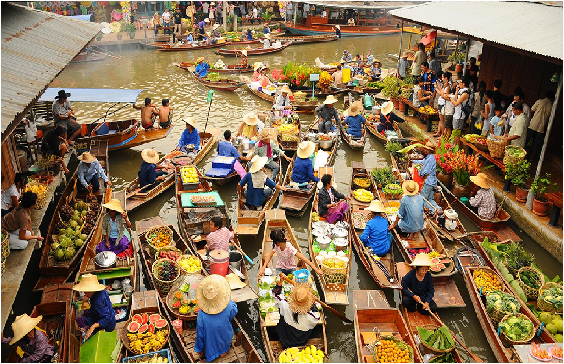 t5-floating-market-header