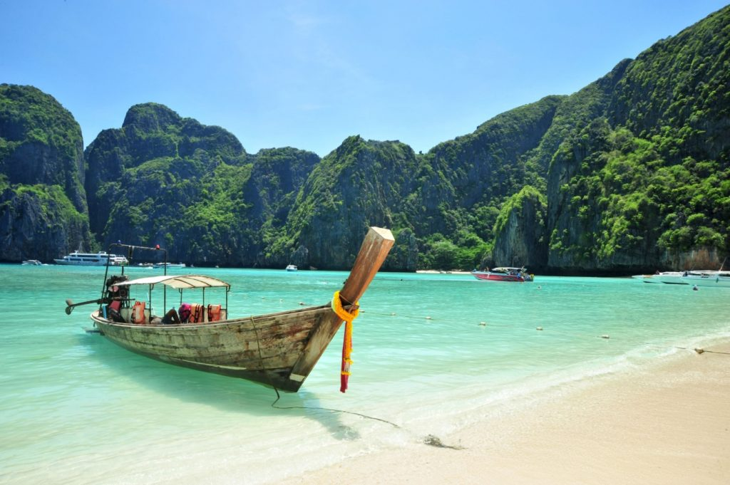 Онлайн таиланд пхукет