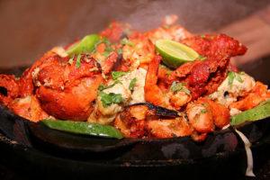 Ali Baba Indian Restaurants Pattaya