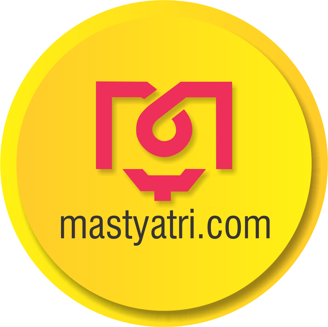 MAST YATRI – Tours and Travel